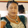 Marie Joseph MBALLA