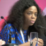 Olivia Ngou Zangue